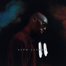 alpha-wann-alph-lauren-2