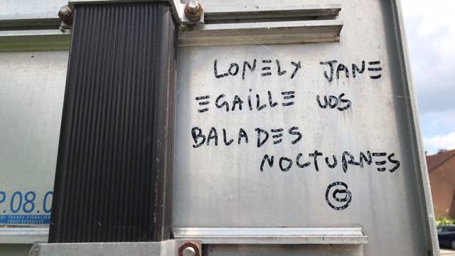 LonelyJane1