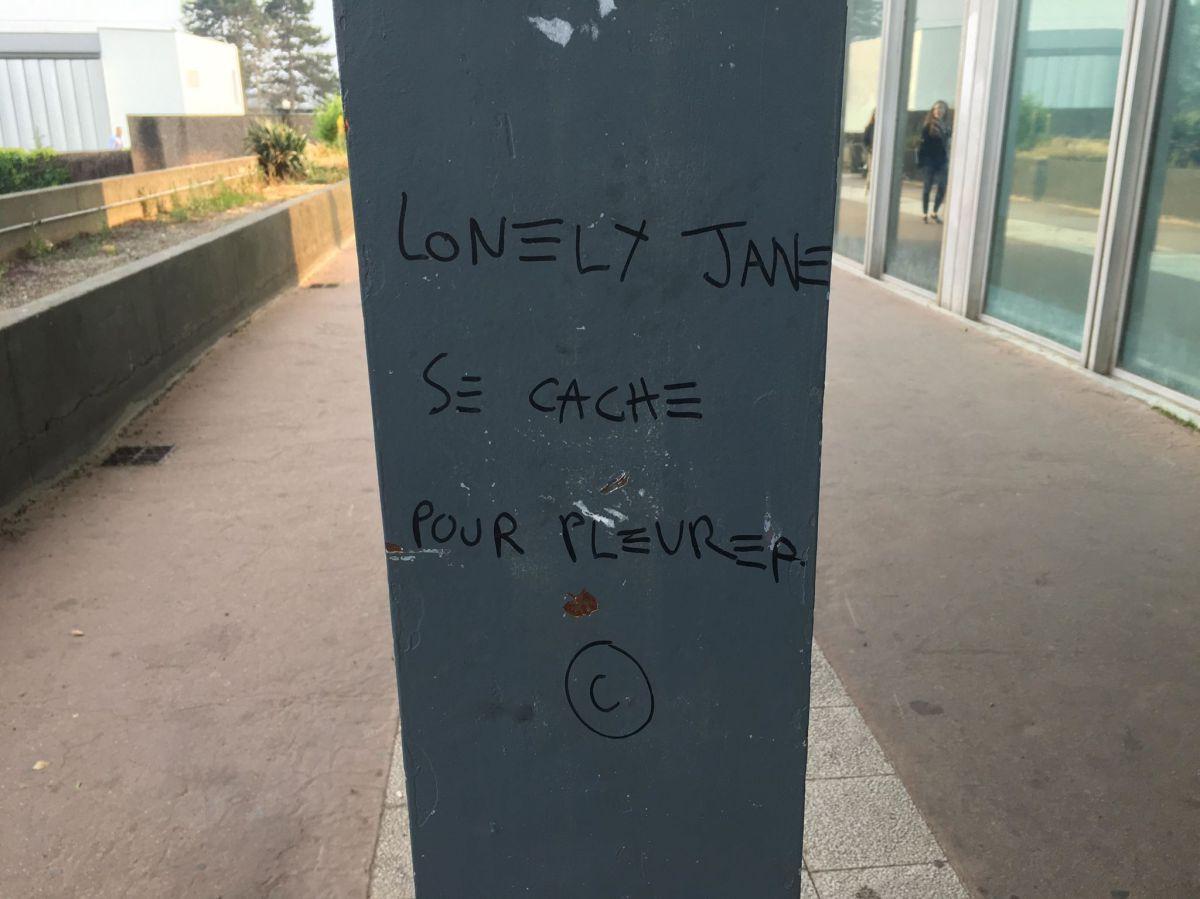 LonelyJane10