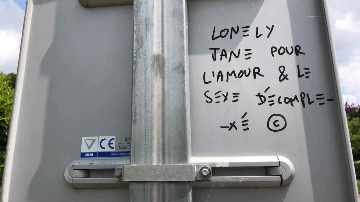LonelyJane2.jpg